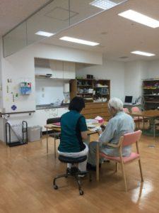 作業療法2