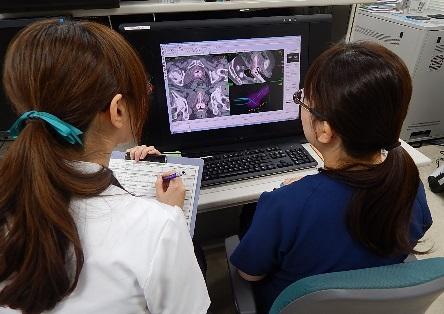 診療放射線技師体制の写真3
