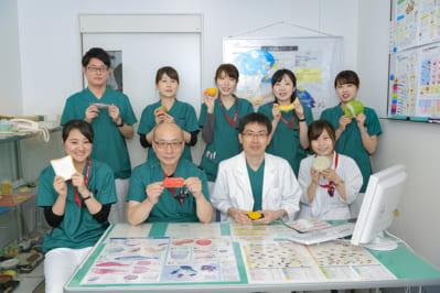 京都 市立 病院